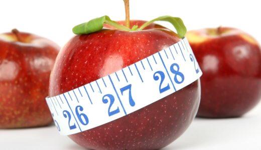 大人のカロリミットは痩せる?痩せない?管理栄養士が徹底解説♪